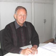 Hirsch Holzbau Norbert Hirsch